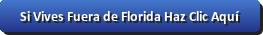 Hipnosis en Florida